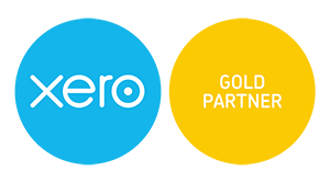 FPT Accounting is a Xero Accredited Gold Partner
