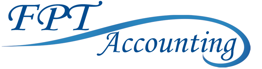FPT Accounting, Margaret Street, Toowoomba, Queensland